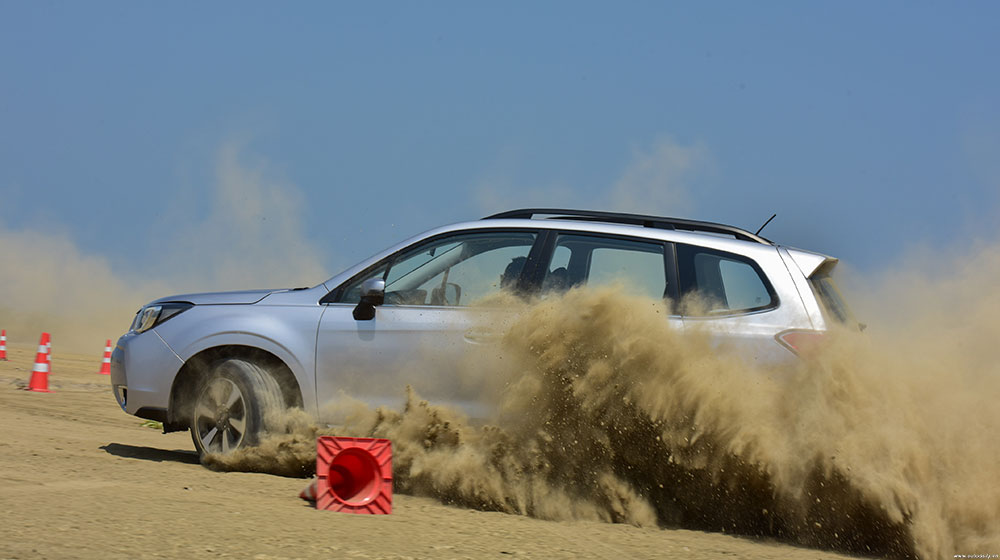 Subaru-Forester 4.jpg