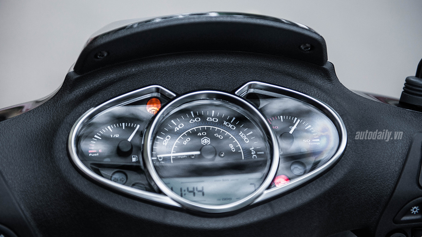 Đánh giá nhanh Piaggio Medley (28).jpg