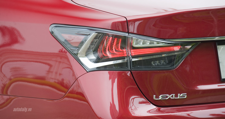 Lexus GS350 (16).JPG