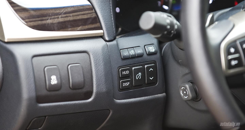 Lexus GS350 (65) copy.jpg