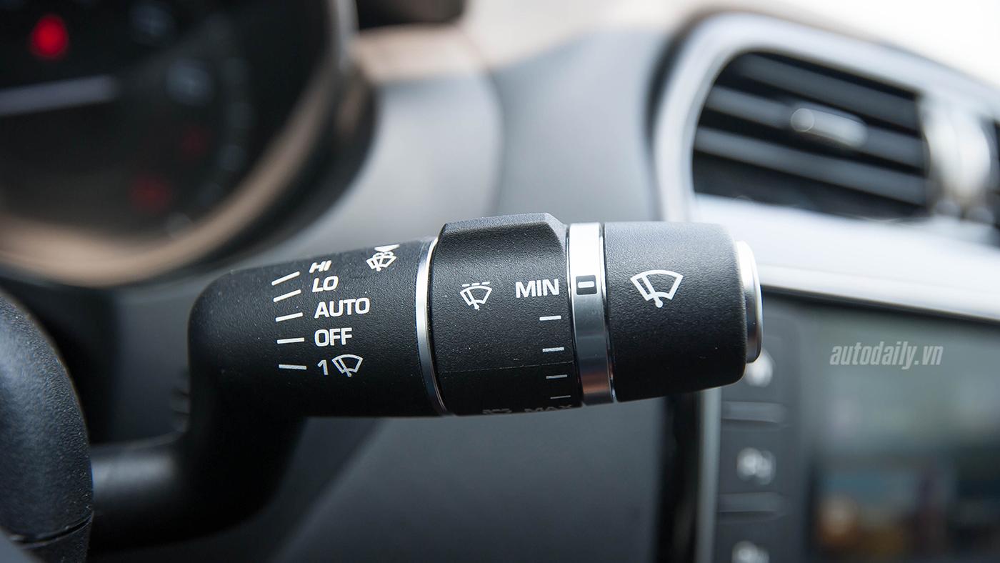 Jaguar XE Test Drive (25).jpg