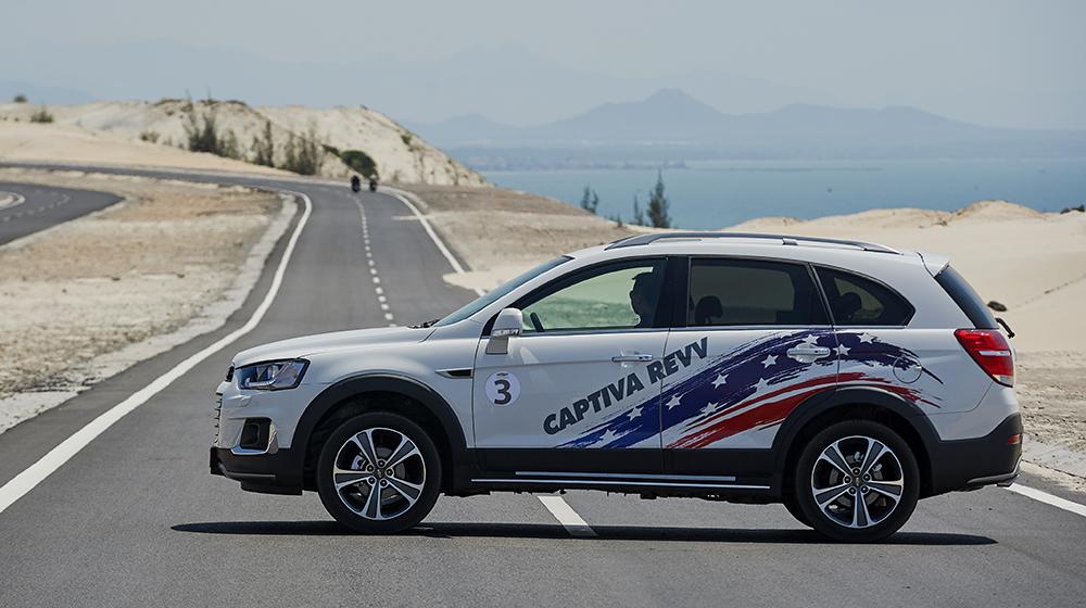 Chevrolet-Captiva-37.jpg